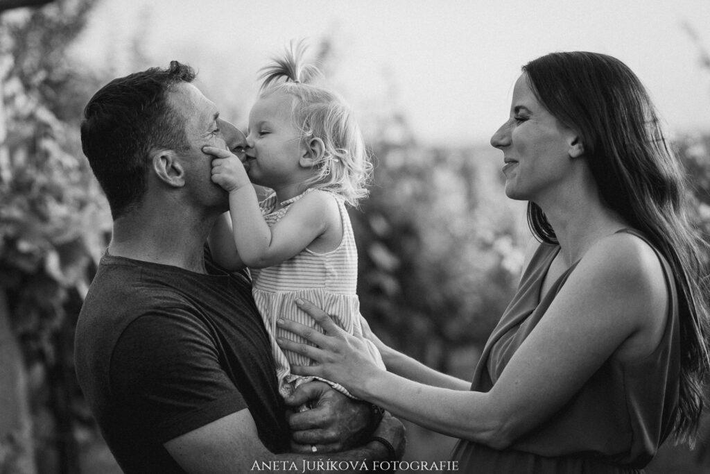 Těhotenské focení, rodinné focení, rodinná fotografie, fotograf