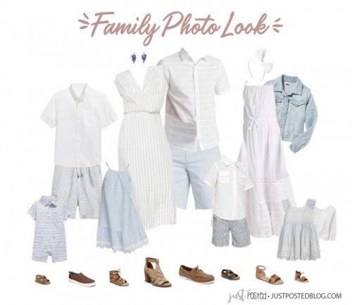 Spring_FamilyPhotoLooks_2020-06
